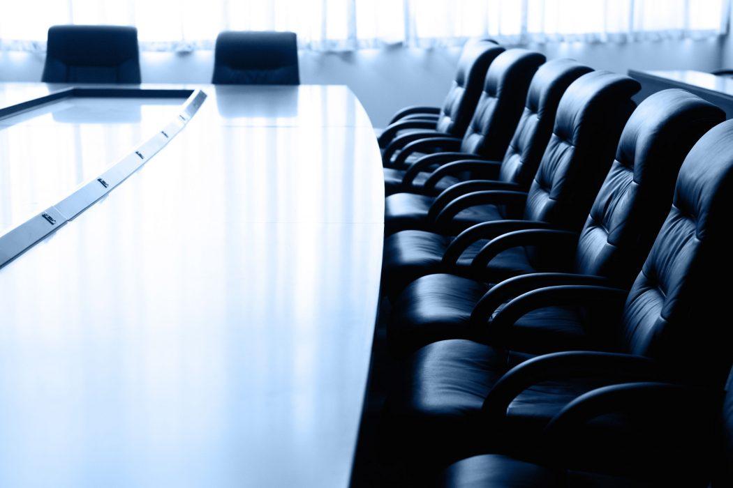 دعوة إجتماع الجمعية العامة العادية لعام ٢٠١٩ م